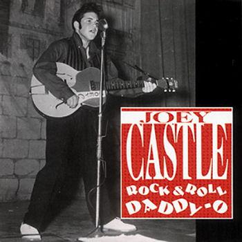 Blog de elpresse : ELVIS ET LE ROCKABILLY, joey castle